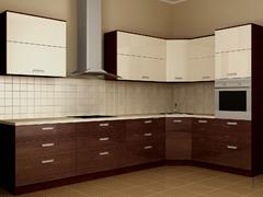 Кухня Piatto